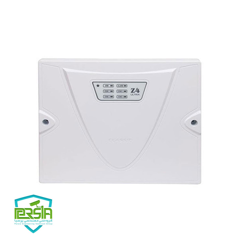 دستگاه مرکزی GIGA CODE 64 PRO