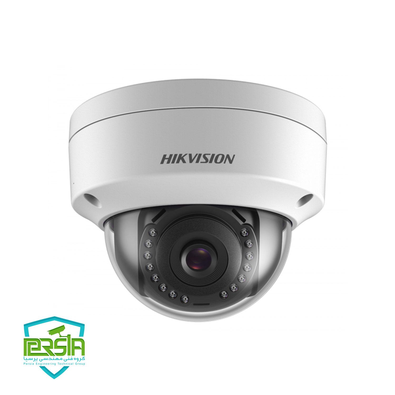 دوربین IP هایک ویژن 4 مگاپیکسل – HIKVISION 2 CD 1143 GO