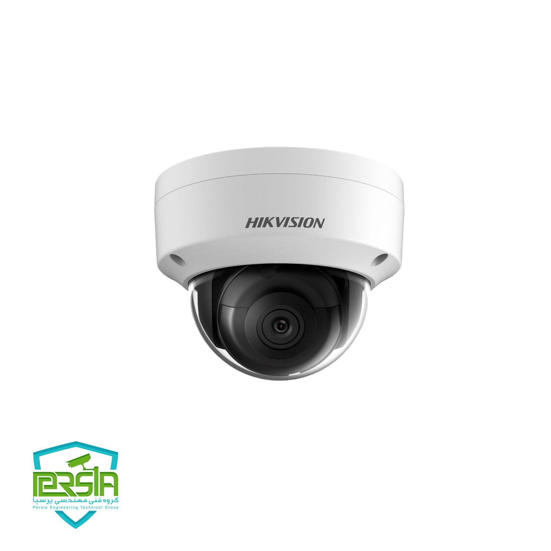 دوربین 6 مگاپیکسل DS-2CD2163G0-IS
