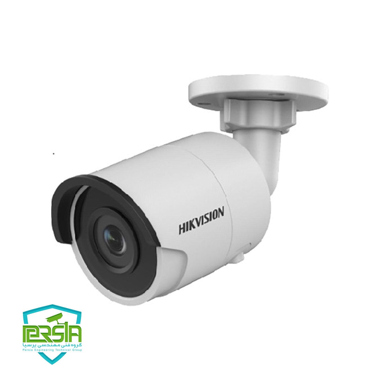 دوربین 6 مگاپیکسل DS-2CD2063G0-I