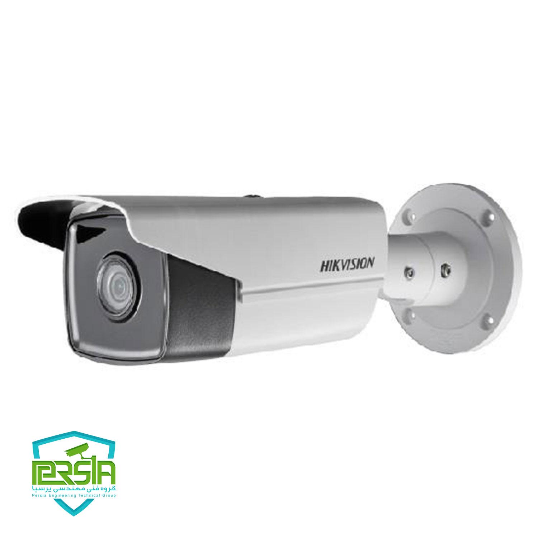 دوربین 4 مگاپیکسل DS-2CD2T43G0-I5