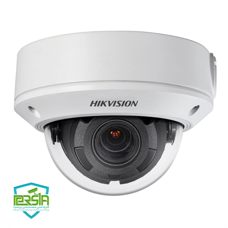 دوربین 4 مگاپیکسل DS-2CD1743G0-I