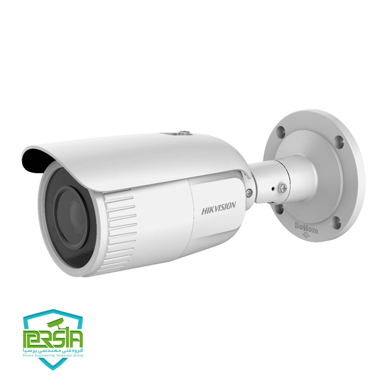 دوربین 4 مگاپیکسل DS-2CD1643G0-I