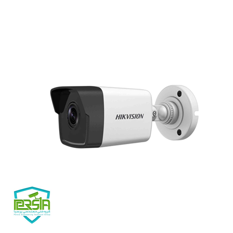 دوربین 4 مگاپیکسل DS-2CD1043G0-I
