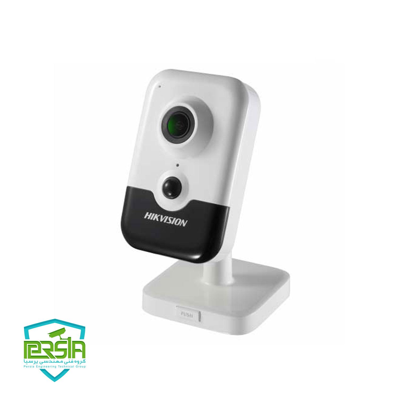 دوربین 2 مگاپیکسل DS-2CD2423G0-IW