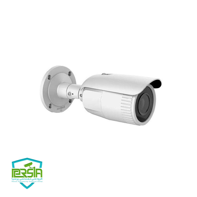 دوربین 1 مگاپیکسل DS-2CD1623G0-I