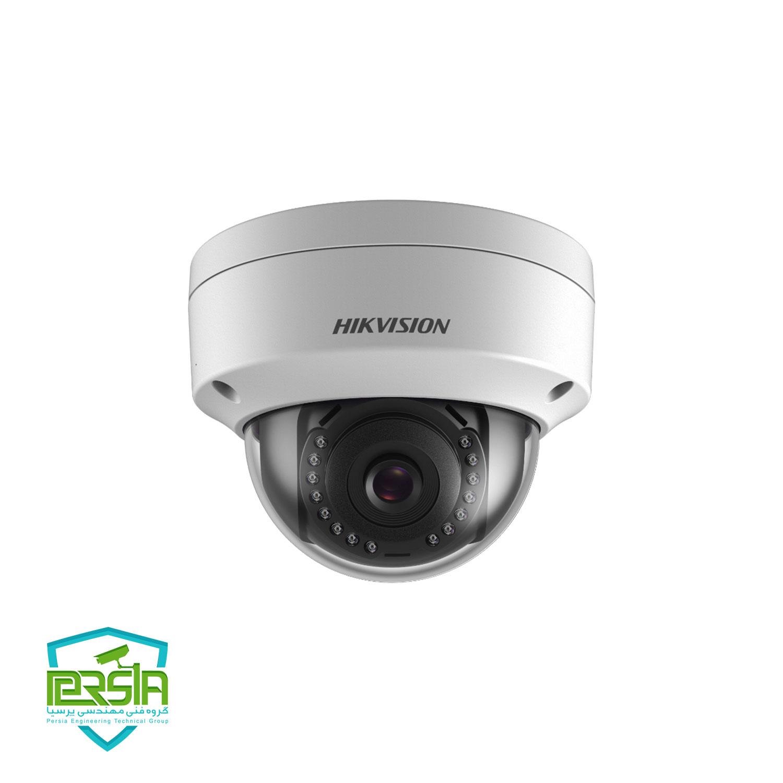 دوربین 2 مگاپیکسل DS-2CD1123G0-I