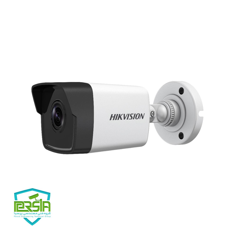 دوربین 2 مگاپیکسل DS-2CD1023G0-I