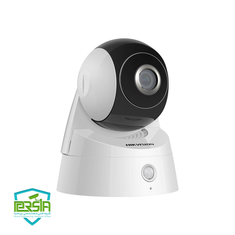 دوربین 1 مگاپیکسل DS-2CD2Q10FD-IW