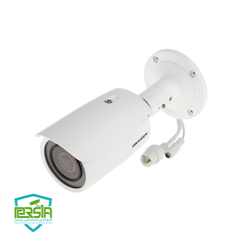 دوربین IP هایک ویژن 4 مگاپیکسل – HIKVISION 2 CD 2T43 GO