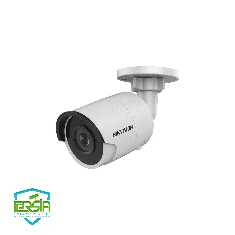 دوربین IP هایک ویژن 4 مگاپیکسل – HIKVISION 2 CD 2043 GO