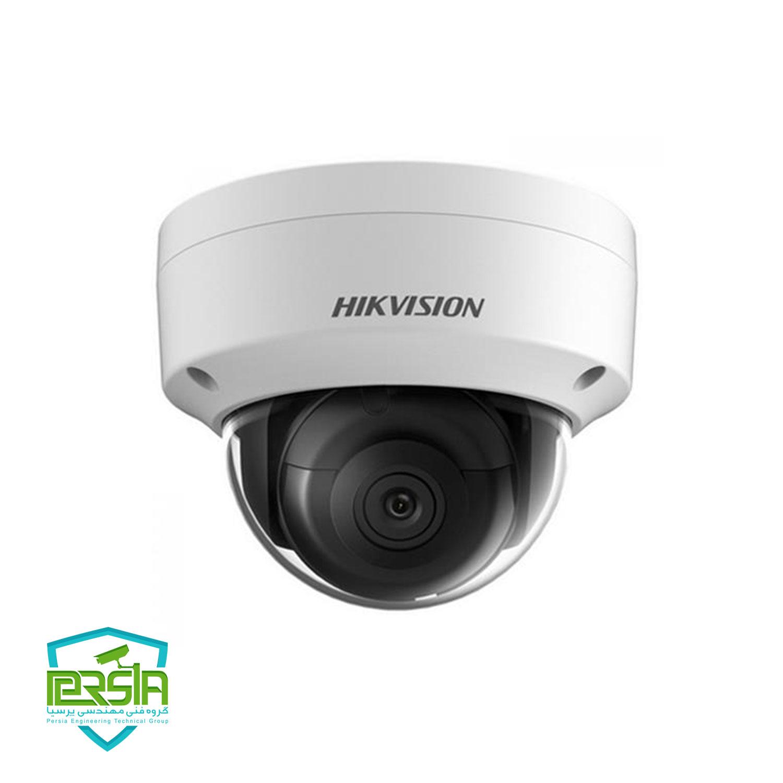 دوربین IP هایک ویژن 2 مگاپیکسل – HIKVISION 2 CD 1123 GO