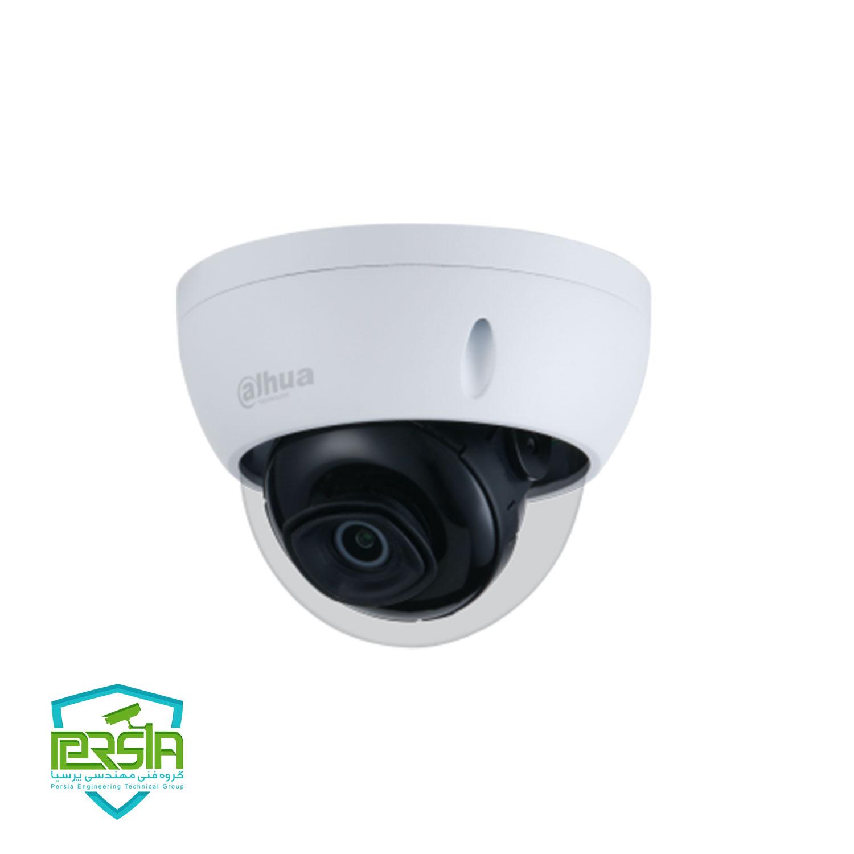 دوربین 4 مگاپیکسل HDBW1431E-S4